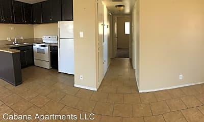 Kitchen, 2516 Tulip Ln, 1
