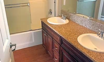 Bathroom, 920 Central Ave, 0