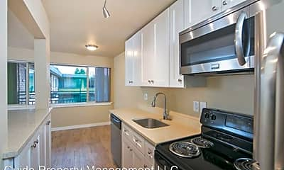 Kitchen, 3939 15th Ave S, 0