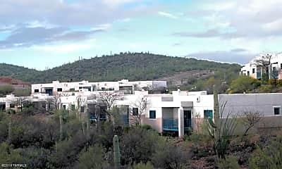 Building, 3720 W Placita Del Correcaminos 31, 0
