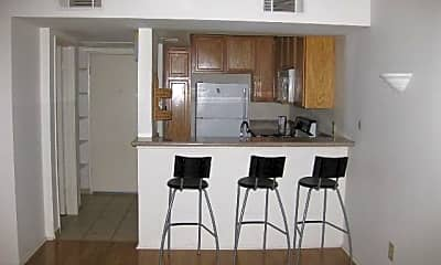 Kitchen, 5325 Newcastle Ave, 2