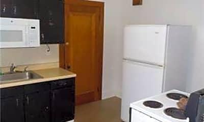 Kitchen, 14718 Bayes Ave, 2