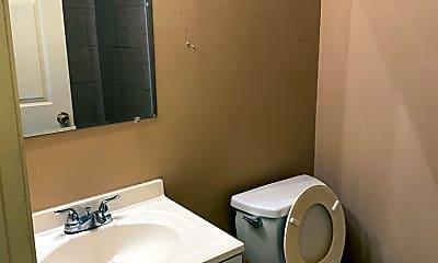 Bathroom, 9032 8th Ave, 0