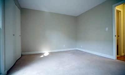 Bedroom, 392 S Main St 71, 1