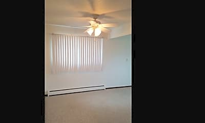 Bedroom, 637 2nd Ave E, 2