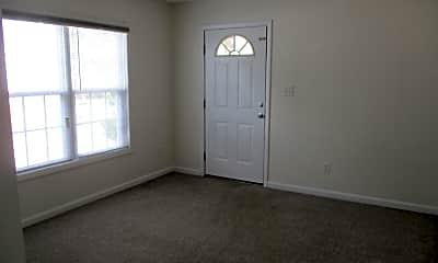 Bedroom, 401 Johns Way, 1