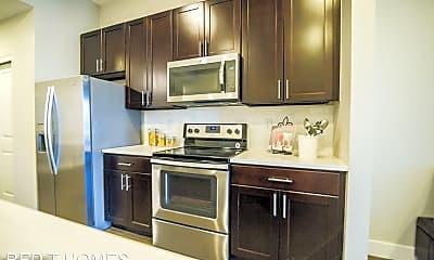 Kitchen, 2905 W. 25th Ave, 0