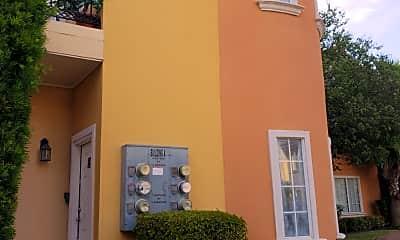 Las Misiones Apartments Homes, 2