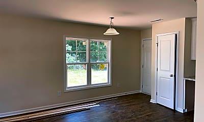 Bedroom, 571 Pendergraft Rd, 2
