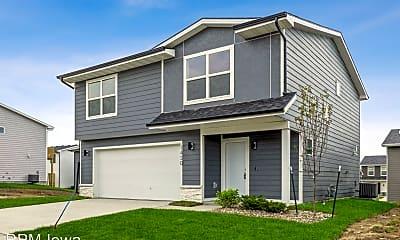 Building, 1420 NE Cedarwood Dr, 0