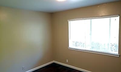 Bedroom, 160 Carlton Ave, 0