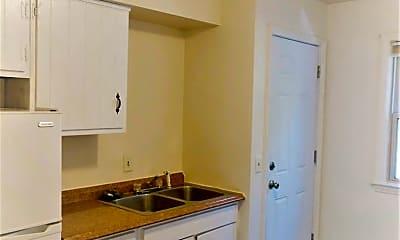 Kitchen, 5805 N Meadows Blvd, 0