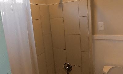 Bathroom, 2620 Cochran St, 0