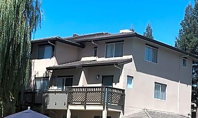 Octave Apartments, 0