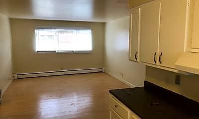 Kitchen, 1706 Bloomfield Ave, 0