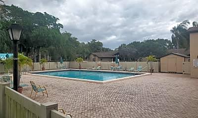 Pool, 2659 Carambola Cir N 403, 2