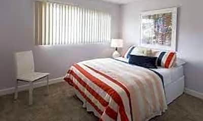 Bedroom, 1374 State Hwy 161, 2