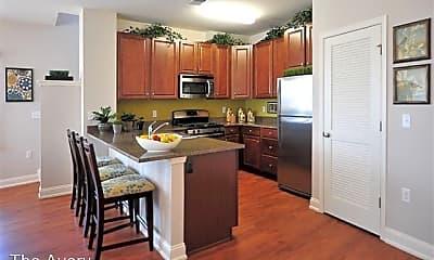 Kitchen, 10 Lincoln Ct, 0