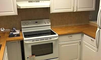 Kitchen, 3011 W 76th St, 1