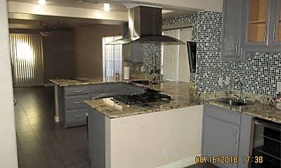 Kitchen, 8157 Sedona Sunset Dr, 1