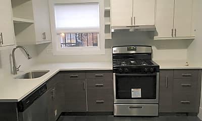 Kitchen, 3421 W McLean Ave, 0