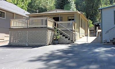 Building, 1970 Redwood Dr, 0