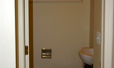 Bathroom, 1728 E Meyers Ave, 2