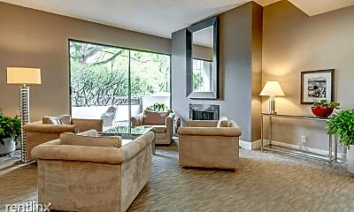 Living Room, 2211 SW 1st Ave, 0