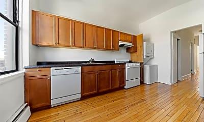 Kitchen, 173 Sherman Ave 2, 1