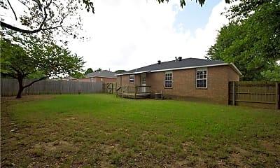 Building, 12 Burnett Cir, 2