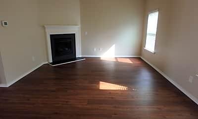 Living Room, 84 Yarmouth Drive, 1