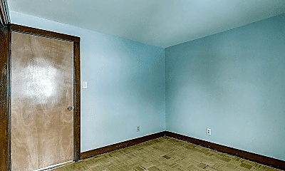 Bedroom, 2211 E Holt Ave, 2