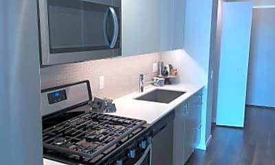 Kitchen, 1140 S Wabash Ave, 0