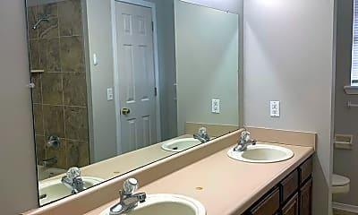 Bathroom, 1296 N Fieldstone Ave, 2