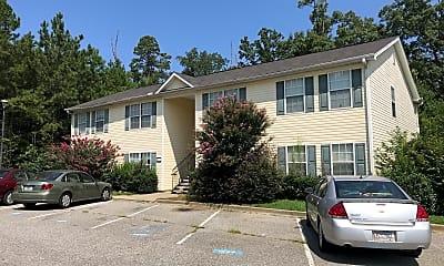 Stonehaven Falls Apartments, 0