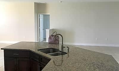 Bedroom, 1165 SW Eleuthera Ave, 2