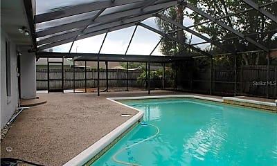 Pool, 4144 Rolling Springs Dr, 2