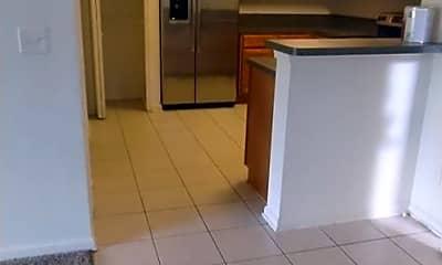 Kitchen, 3700 Kirkpatrick Cir, 0