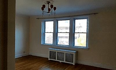 Bedroom, 255 Kelton St, 0