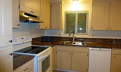 Kitchen, 13457 92nd Pl NE, 1