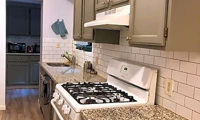 Kitchen, 36 Duncan Ave A1, 0