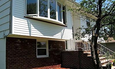 Building, 141 Dunbar Ave, 2