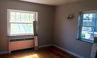 Bedroom, 909 Ellison Ave, 1