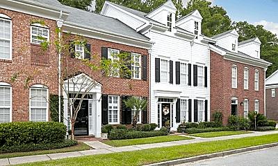 Building, 706 Certificate Ct, 0