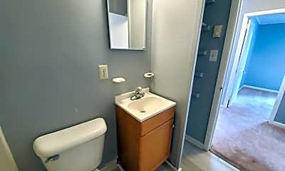 Bathroom, 1180 Torrey Dr, 2