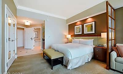 Bedroom, 125 E Harmon Ave 2916, 1