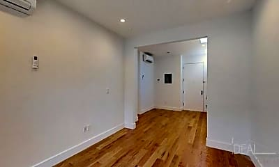 Bedroom, 256 Rogers Ave, 2