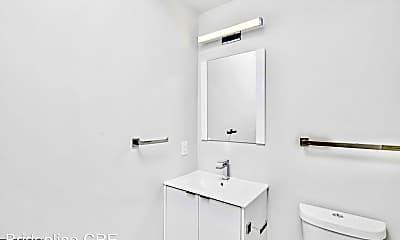 Bathroom, 1710 N 25th St, 1