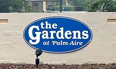 713 Gardens Dr 102, 0