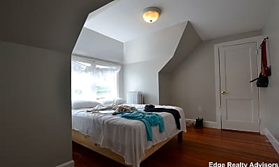 Bedroom, 28 Crosby Rd, 0